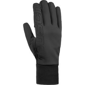 Reusch Hike & Ride TOUCH-TEC Gants, black